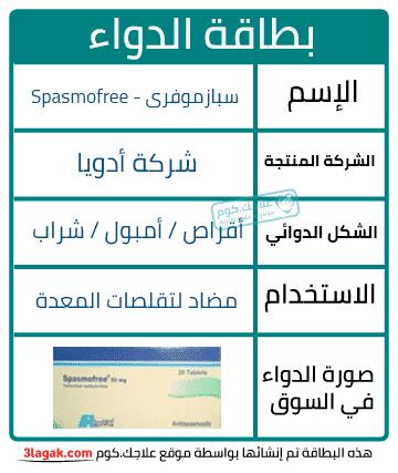 بطاقة-سبازموفري