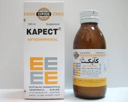 Kapect